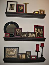 best floating shelves ideas on shelving home decor shelf for living room wall decorating around