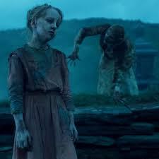 <b>Правила выживания в</b> зомби-апокалипсисе