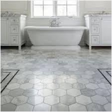 black floor tiles bathroom lovely best 25 hexagon tile bathroom ideas on shower