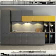 Génial Effrayant Ikea Planner Cuisine Ikea Home Planner Cuisine