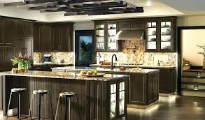 kitchen accent lighting. Wall Accent Lighting Ceiling Main Fans With Kitchen