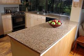 Kitchen Countertops Granite Vs Quartz Granite Vs Quartz Countertop Material Comparison Aqua Kitchen