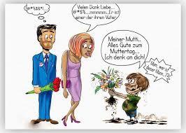 Muttertag Sprüche Lustig Valentins Tag
