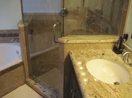 bathroom remodeling charlotte nc.  Bathroom Throughout Bathroom Remodeling Charlotte Nc