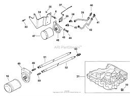 wiring diagram for hp kohler engine the wiring diagram kohler command 18 parts diagram nodasystech wiring diagram