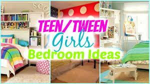 Older Girls Bedroom Accessories Fetching Images About Teenage Girls Bedroom Ideas