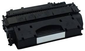 Compatible Laser Toner Cartridge 05a For Laserjet P2050 Series P2055d P2055n P2055x