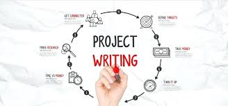 Format For Presentation Of Project Project Presentation Template Ppt Meetwithlisa Info