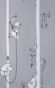 Moominsおしゃれまとめの人気アイデアpinterest כשיצירה פוגשת