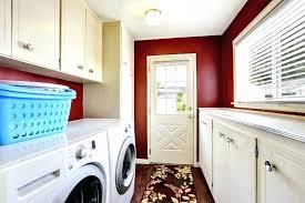 laundry room doors laundry room doors laundry room door laundry room door half glass laundry room