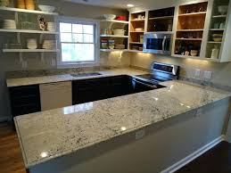 dream kitchens 2016. full size of kitchen:stunning modern tile kitchen countertops dream kitchens white fabulous 2016