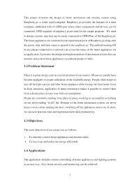 assessment essay examples upsc