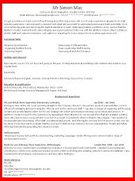 ... Alluring What Not To Put In A Resume Intelligence Essay Contest Thesis  For Life Of Pi ...