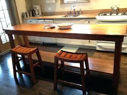 farm table dining room narrow dining table kitchen kitchen island table dining room tables narrow farmhouse
