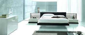 high end contemporary furniture brands. Luxury Contemporary Furniture Brands Modern High Gloss Elite Bedroom Unique End .