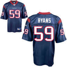 Outlet Usa Sale Jerseys Discount Nfl-houston Texans On Online Great