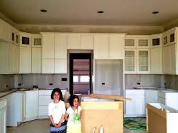 Home Depot Kitchen Home Depot White Kitchen Cabinets Design 40 Home Depot Kitchen