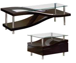 tables furniture design. fresh tables furniture design remodel interior planning house ideas excellent to decorating s