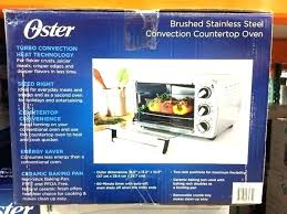 costco countertop microwave microwave microwave oven elegant bakers rack 6 slice convection oven model microwave