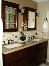 Bathroom Wondrous Design Of 72 Inch Vanity For Contemporary Cheap Double Sink Vanity