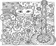 Small Picture Coloring Pages for Kids Adults Printable