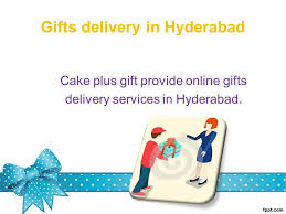5 gifts delivery in hyderabad cake plus gift provide gifts delivery services in hyderabad