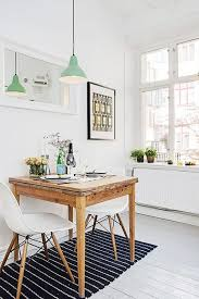 small dining furniture. great design for a small dining room sfgirlbybay furniture