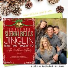 cheap holiday cards. Contemporary Holiday Family Christmas Card Holiday Card Cheap Cards 8   Christmas Cards Greetings Photo Pinterest  With Cards