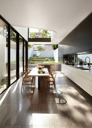 Open Kitchen Concept 25 Open Concept Kitchen Designs That Really Work