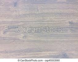 ceramic wood tile texture. Beautiful Ceramic Natural Wood Ceramic Tiles  Csp45553560 Inside Ceramic Wood Tile Texture C