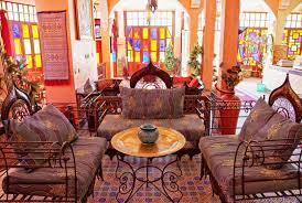Moroccan Decor Moroccan Decor Ideas Living Room Liberty Interior Easy