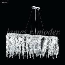 james moder light r james moder swarovski crystal chandelier
