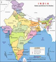 india, sikkim darjeeling, ladakh adventure treks nepal Nepal India Map india shares borders to the northwest with pakistan , to the north with china , nepal and bhutan , and to the east with bangladesh and myanmar nepal india border map