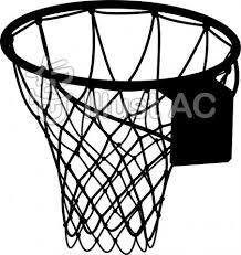 バスケットゴールイラスト無料イラストならイラストac