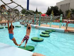 Aquaport Waterpark Cool Off This Summer At One Of These 5 Splash Worthy Spots
