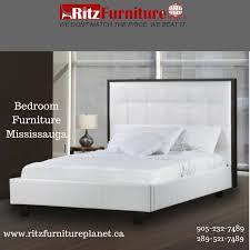 Lovely Are You Looking #stylish And #designer #Bedroom #Furniture #Mississauga.  Then