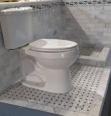 gallery of porcelain floor tile for bathroom