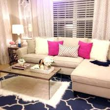cute living rooms. Cute Living Room Decor Home Design Ideas On How To Make Your A Budget. Budget Rooms O
