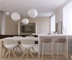 minimalist modern furniture. 3 modern minimalist apartments for young families furniture t
