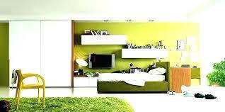 dorm room virtual creator virtual room designer carpet paint home design tools peachy ideas decorator impressive