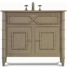 bamboo bathroom vanities. bamboo bathroom wall cabinet vanities i