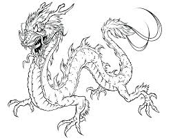 Coloring Pages Lego Ninjago Jay Coloring Pages Jay Coloring Pages