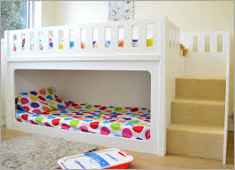 bunk beds kids bunk beds kids 575410 Bunk Beds Kids Beds Kids Funtime Beds  Bunk Beds