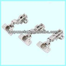 Cabinet Door Hinges/mirror Cabinet Door Hinge/adjustable Cabinet ...