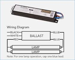 F96t12 Ballast Wiring Diagram F96t12 Ho T12 Electronic Fluorescent as well 2 L  Electronic Ballast Wiring Diagram   Anything Wiring Diagrams furthermore  in addition 4 L  F96t12 Ballast Wiring Diagram   Wiring Diagram For Light Switch also 2 L  T12 Ballast Wiring Diagram   Wiring Diagram Image also Mag ic F96t12 Ballast Wiring Diagram Dolgular – fasett info as well Fluorescent L  Ballast Circuit Diagram Awesome Ge Ballast Wiring also F96t12 Ballast Wiring Philips Advance   Electrical Work Wiring Diagram furthermore General Electric Ballast Wiring Diagram   Circuit Wiring And Diagram in addition Fluorescent Ballast Wiring Diagram 3 Wire   Residential Electrical together with . on f96t12 ballast wiring diagram