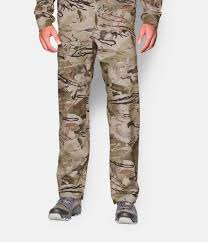 under armour overalls. men\u0027s ridge reaper® gore-tex® pro pants limited time offer 1 color $352.49 under armour overalls r