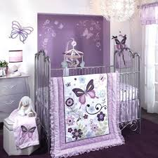 purple crib bedding sets baby purple crib bedding sets purple crib bedding sets purple crib bedding