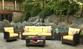 outdoor patio furniture seattle se outdoor patio furniture seattle wa outdoor patio furniture seattle se