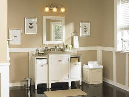 allen and roth bathroom vanities. fine roth example of a classic bathroom design in charlotte in allen and roth bathroom vanities houzz