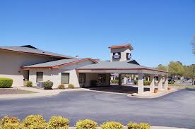 days hotel williamsburg busch gardens area. Perfect Days Featured Image  With Days Hotel Williamsburg Busch Gardens Area L